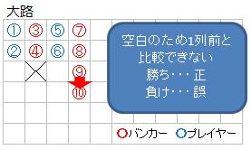小路説明5-11